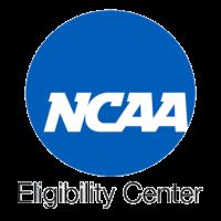 ncaa-eligibility